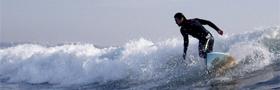 SurfLive20091121