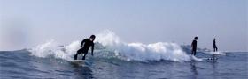 SurfLive20091201