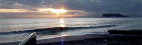 SurfLive20091207